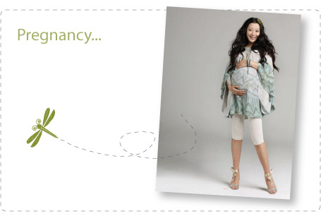 Banner_Pregnancy