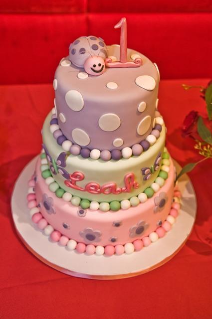 Cake-6080