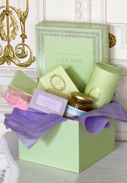 Merci_laduree_giftbox