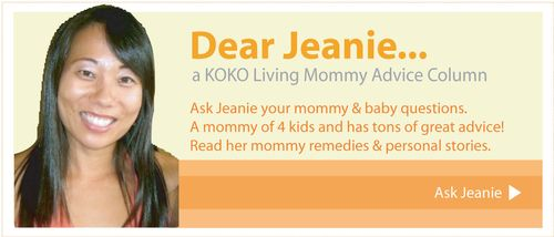 DearJeanieBanner2