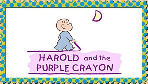 Haroldandpurple_628x357