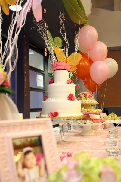 EJ's Cake2