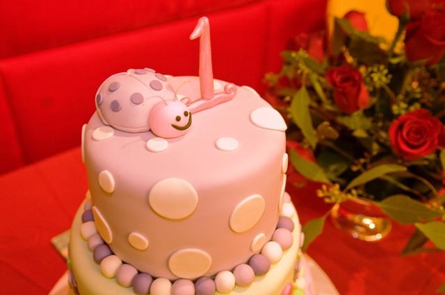 Cake-6081