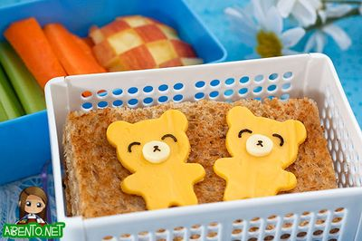 100119-teddy-bears-bento