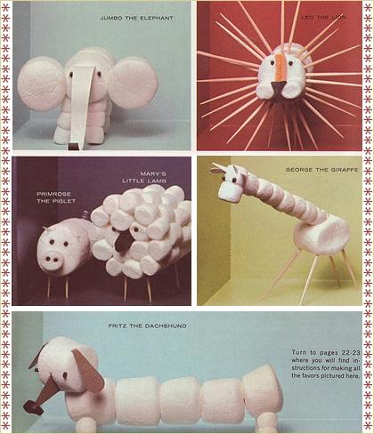 Marshmallow_animal_partyfavors