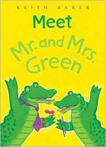 Meet+mr.+and+mrs.+green