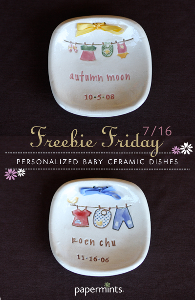 FreebieFriday_Papermints