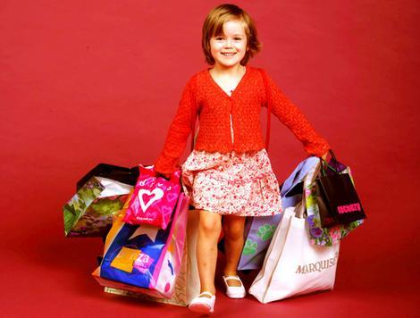 Child_shopping133_wideweb__470x35601