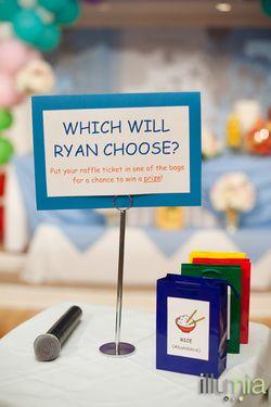 Ryan5