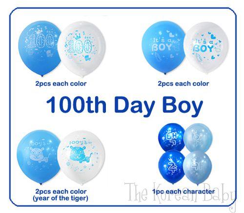 Balloon boy_100th