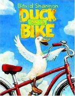 Duck-on-a-bike2