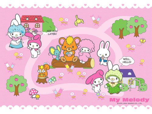 My-Melody-sanrio-56141_800_600
