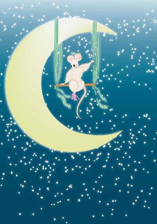 MoonDreamer.Web
