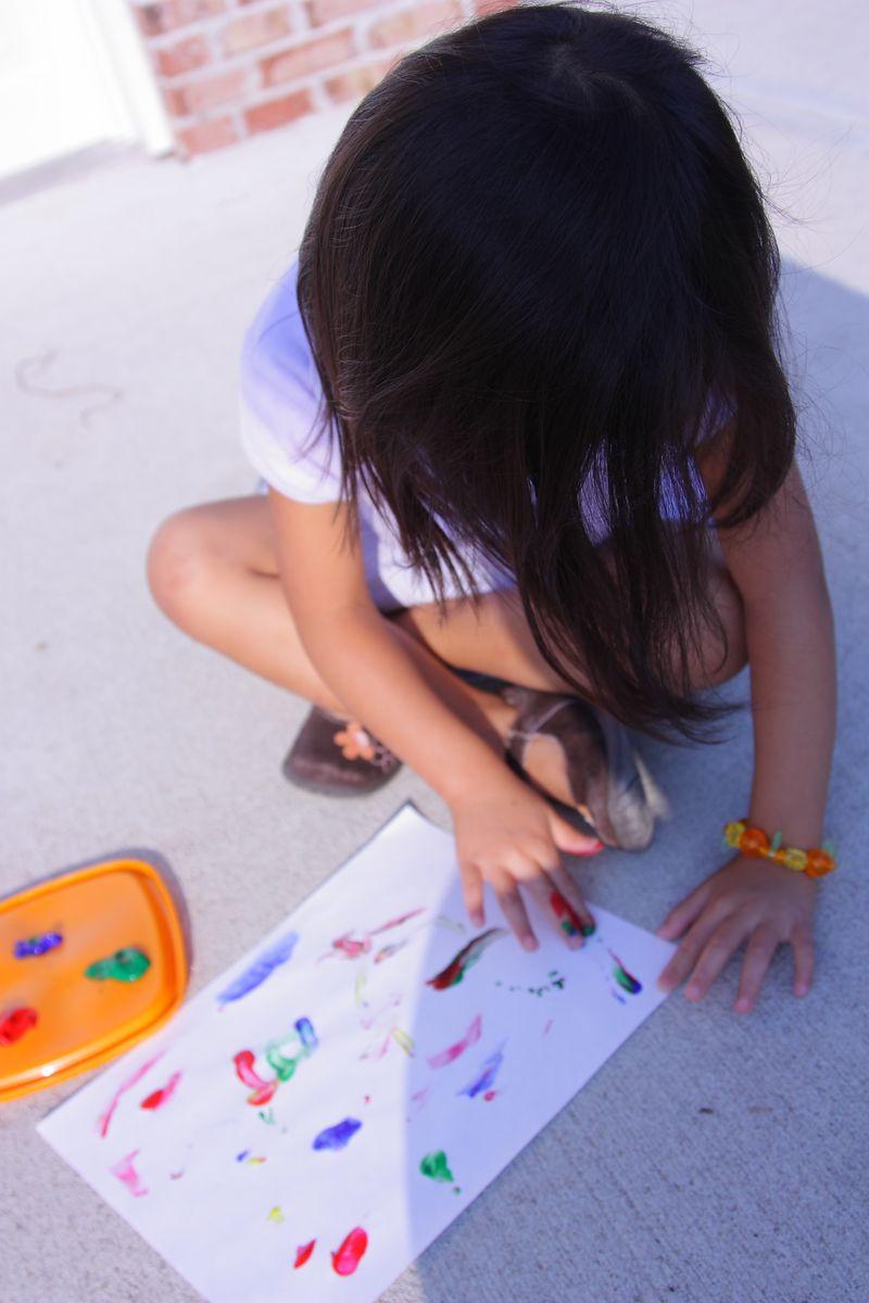 PaintChelsi092010