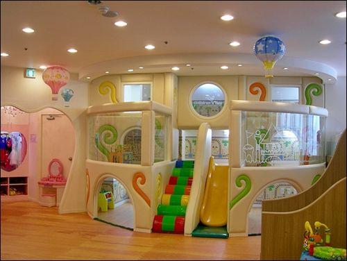 Korean Day Care Amp Pre Schools California Listing Kids