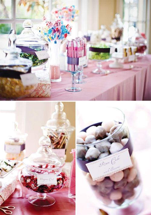 Cultural-first-birthday-celebration-dessert-sweets-table-2