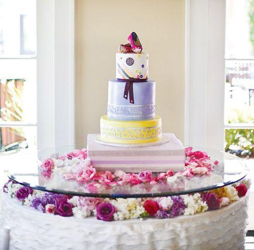 Cultural-first-birthday-celebration-cake-1