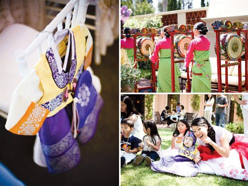 Cultural-first-birthday-celebration-clothes-activites-8