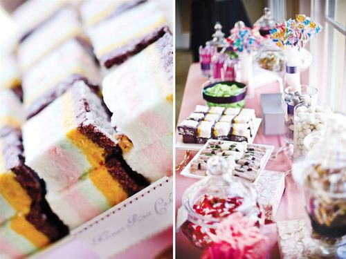Cultural-first-birthday-celebration-dessert-sweets-table-cake-7