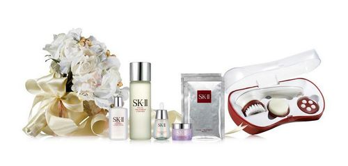 SK-II-Bridal-Glow-Set-Promotion-2013