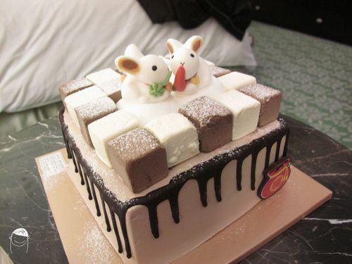 Korea-54-rabbit-cake