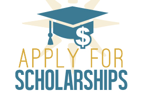 Applying for college scholarships ?